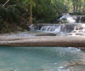 В Таиланде вы не заскучаете