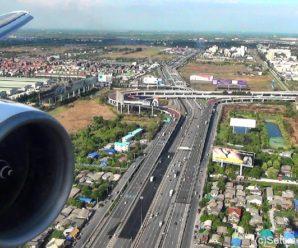 Как добраться до Паттайи из Бангкока