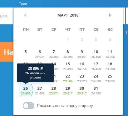 Как  купить дешевые авиа билеты