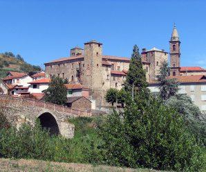 Приглашение переселиться в Италию