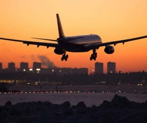 85 полезных советов при авиаперелетах