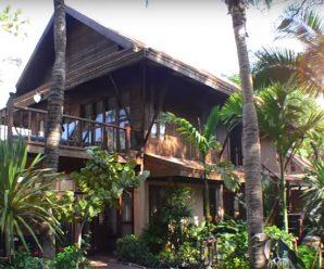 Тайский отдых на двоих: 5 идеальных отелей для романтиков