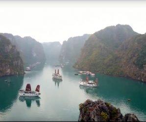 Отдых во Вьетнаме. Информация для туристов
